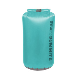 Saco Estanque Ultra-Sil Nano 20l Sea To Summit