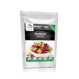 Liofilizado Salada De Frutas Liofoods