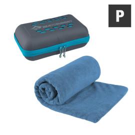 Toalha Ultra Absorvente Tek Towel (P) Sea To Summit