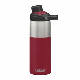 Garrafa Chute Mag Vacuum 600ml Camelbak
